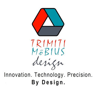 Trimiti Moebius Design