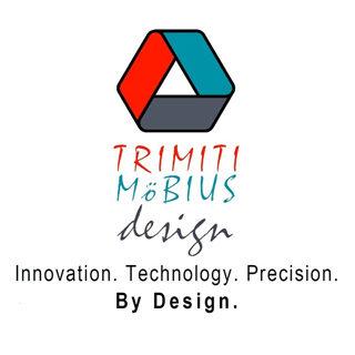 Trimiti Moebius Design