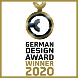 German Design Award 2020_for website2